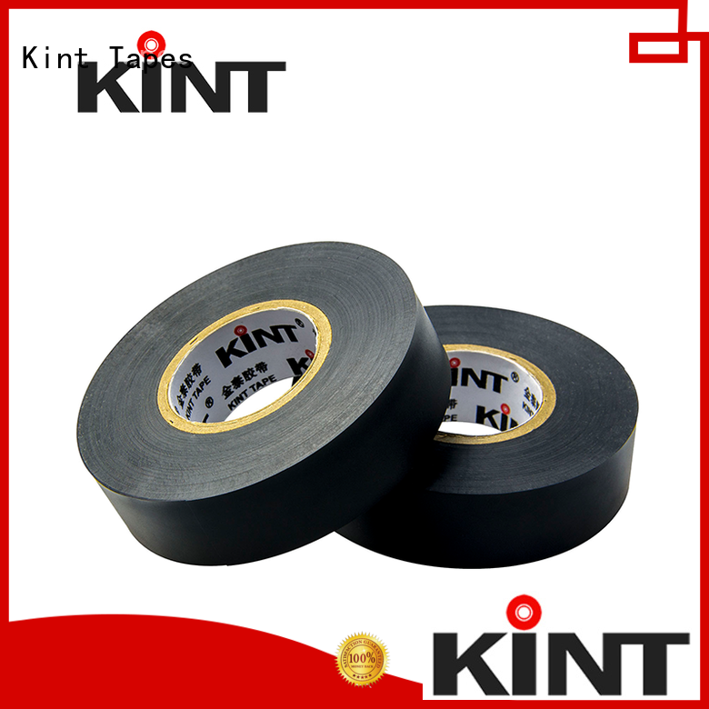 professionalinsulation tape factory pricefor electrical insulating application