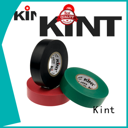 Best clear electrical tape pvc Suppliers for electrical insulating application