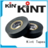 Kint electrical insulation tape supplier for electrical insulating application
