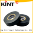 Kint good quality insulation tape factory price for electrical insulating application