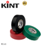 Kint insulation tape personalized for electrical insulating application
