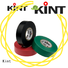 Kint good quality electrical tape personalized for electrical insulating application