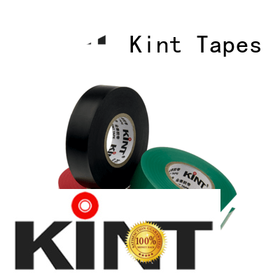 Kint Custom insulation tape Suppliers for electrical insulating application