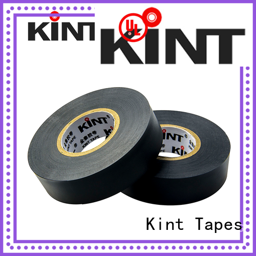 Kint New where can i find electrical tape Supply for electrical insulating application
