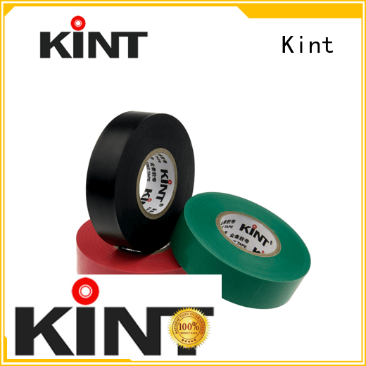 New sparks electrical tape selfextinguishing Supply for electrical insulating application