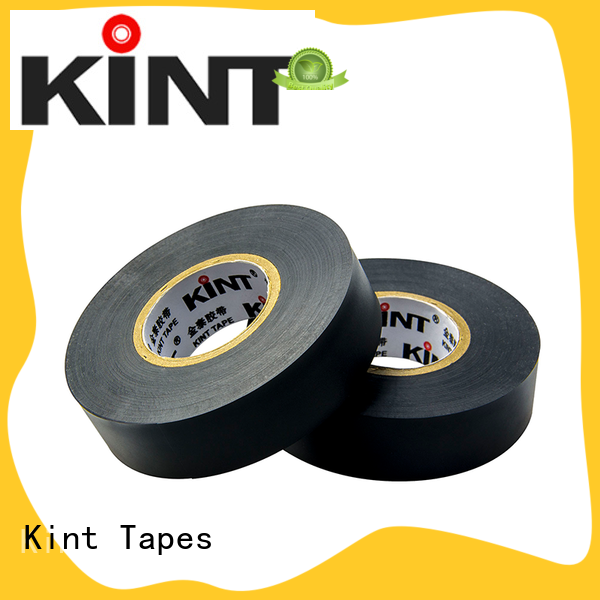 New 3m electrical tape colors adhensive factory for electrical insulating application