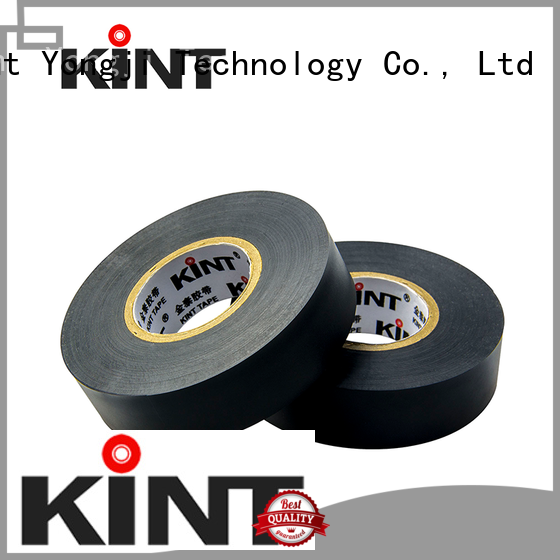insulation tape personalized for electrical insulating application Kint