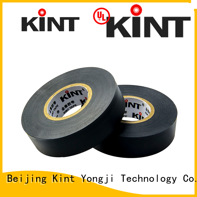 customized electrical insulation tape personalized for electrical insulating application