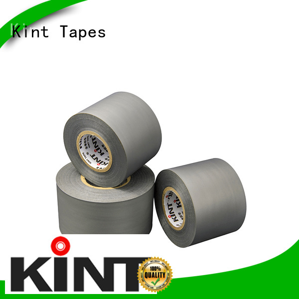 Kint Latest pipe wrapping tape company for voltage regulators