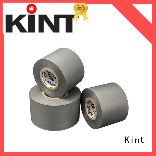 New pipe wrapping tape wrapping factory for wire joint winding