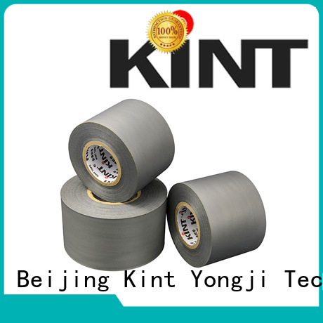 Kint pipe pipe wrapping tape manufacturers for motors