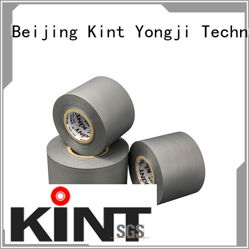Kint Wholesale pipe wrapping tape factory for insulation damage repair