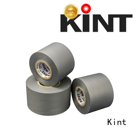 Kint pvc pipe wrapping tape Supply for insulation damage repair