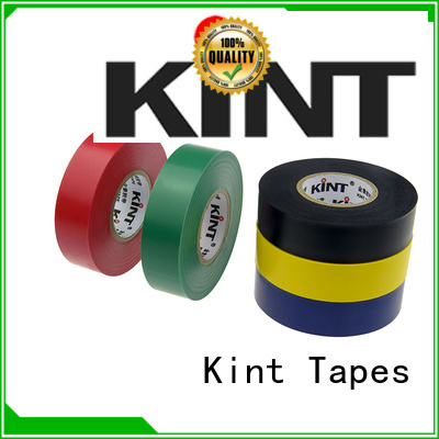 Kint insulation tape supplier for electrical insulating application