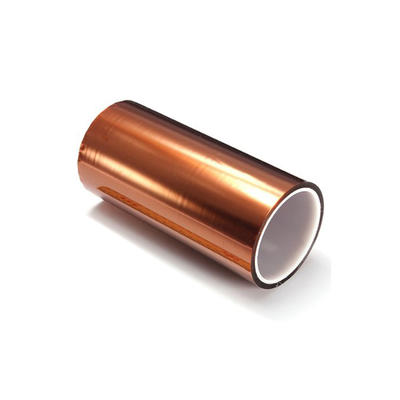 High Temperature Resistance Polyimide Tape/KAPTON Tape
