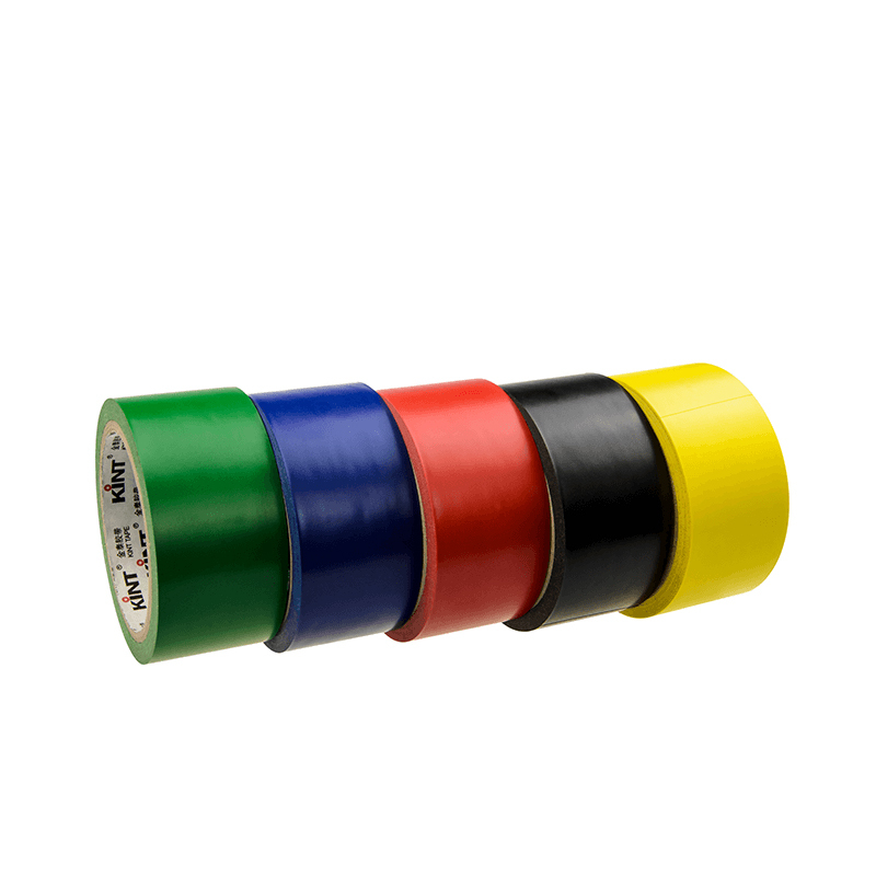 PVC Floor Marking Tape for Floor Marking