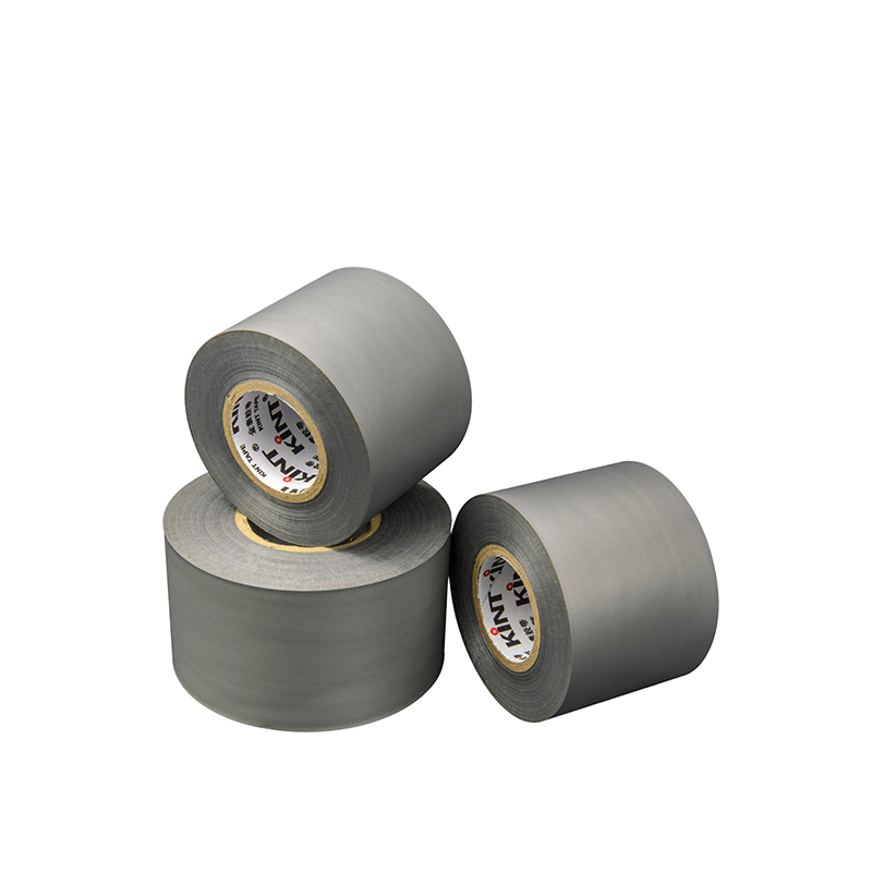 PVC Pipe Wrapping Tape for Pipe Wrapping