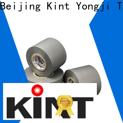 Wholesale pvc pipe wrapping tape pipe Suppliers for wire joint winding