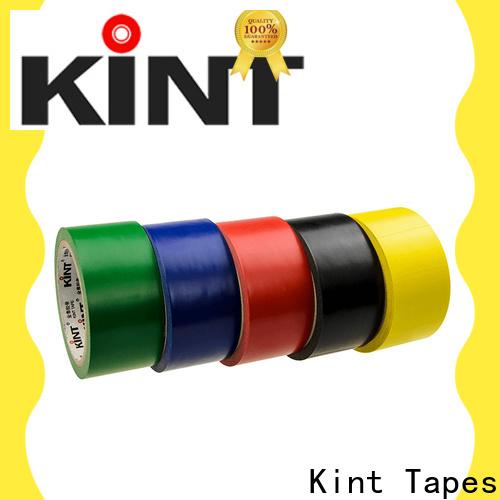 Kint waterproof floor arrows stickers manufacturers for voltage regulators