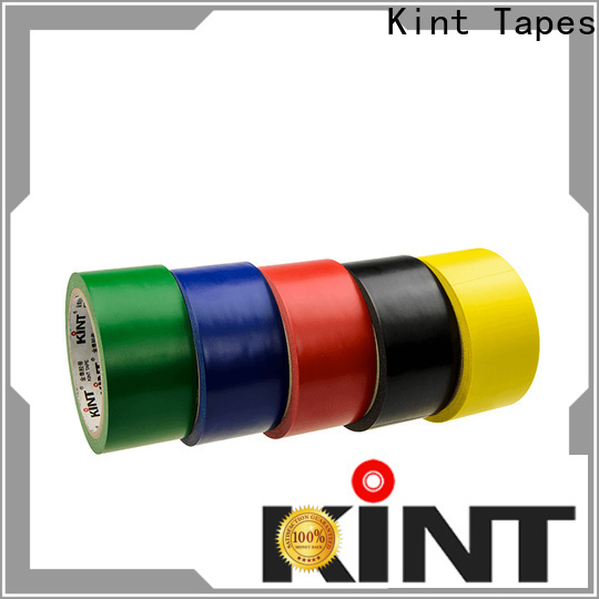 Kint High-quality floor arrows stickers Suppliers for capacitors