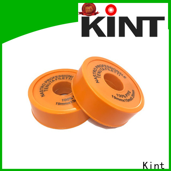 Kint teflon ptfe tape how many turns company for wire joint winding