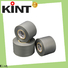 Kint tape pvc pipe wrapping tape Suppliers for voltage regulators