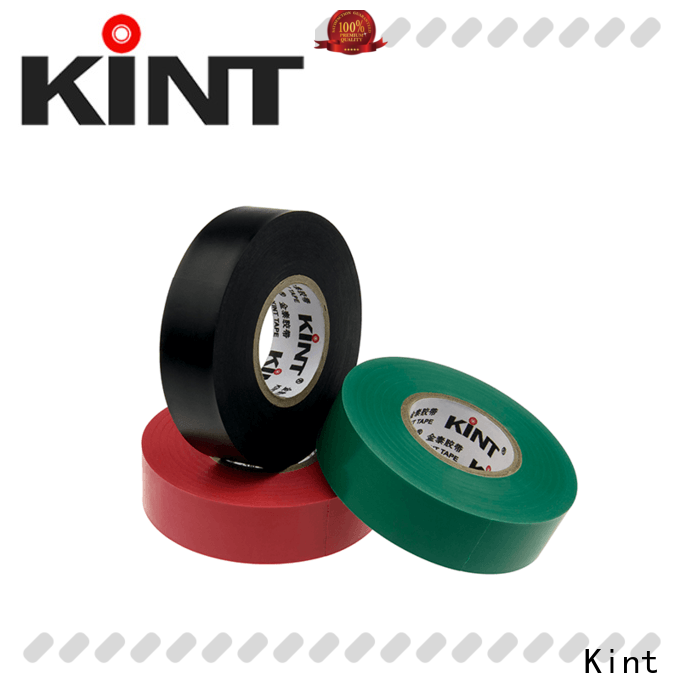 Best 3m scotch electrical tape tape Supply for electrical insulating application