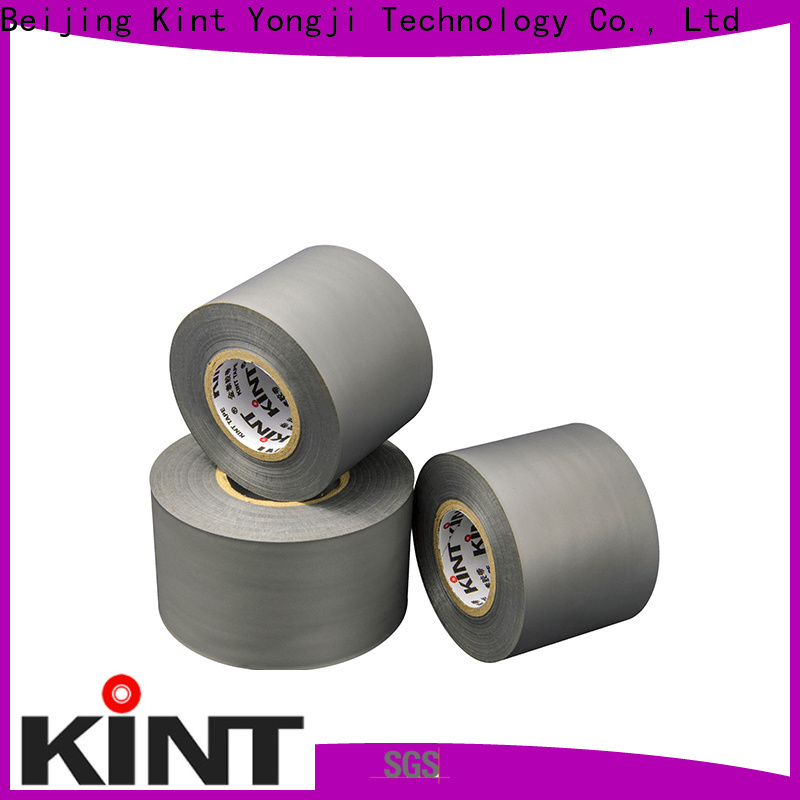 Kint Top pipe wrapping tape Suppliers for capacitors
