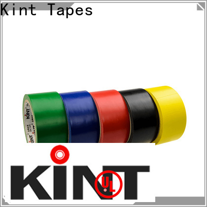 Kint Latest concrete floor marking tape Supply for transformers