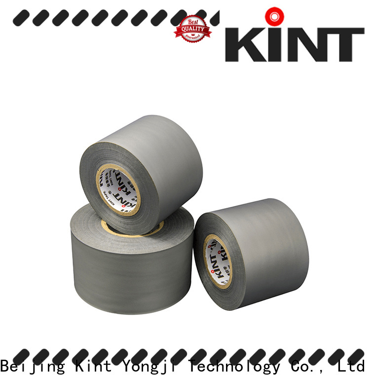 Top pipe wrapping tape pvc Supply for insulation damage repair