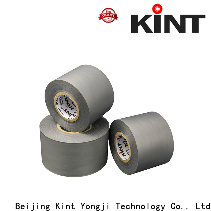 Top pipe wrapping tape wrapping for business for capacitors