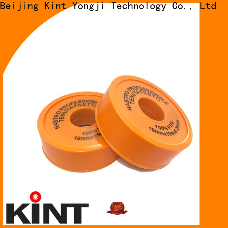 Kint High-quality where can i buy ptfe tape factory for voltage regulators