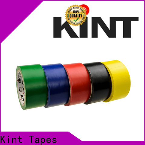 Top industrial floor striping marking Supply for wire joint winding