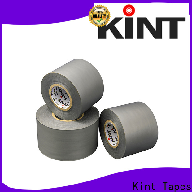 Custom pipe wrapping tape wrapping for business for capacitors