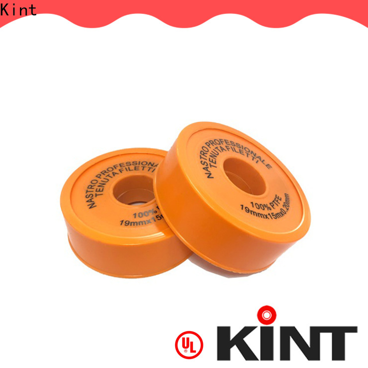 Custom ptfe tape australia teflon factory for motors
