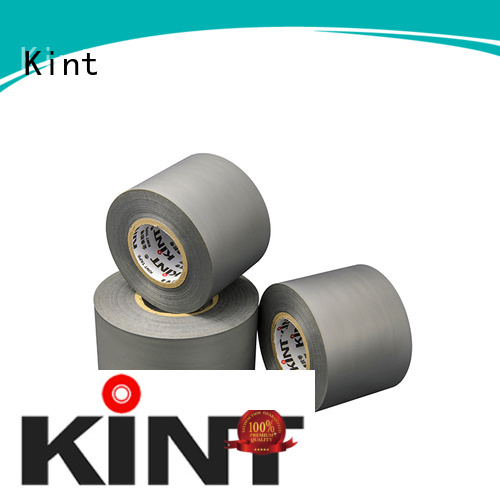 professional pvc pipe wrap wholesale for motors Kint