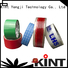 Kint bopp packing tape directly sale for super high temperature spraying