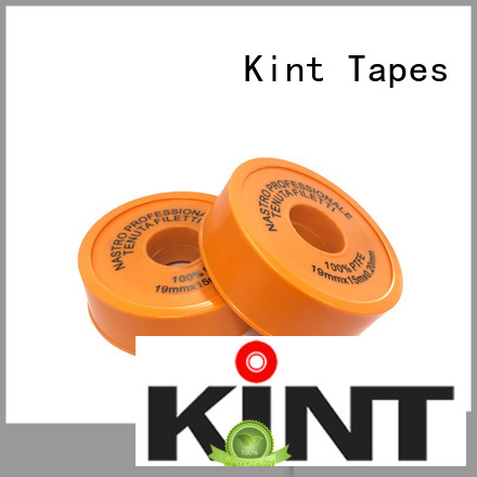 Kint thread how to apply ptfe tape company for voltage regulators