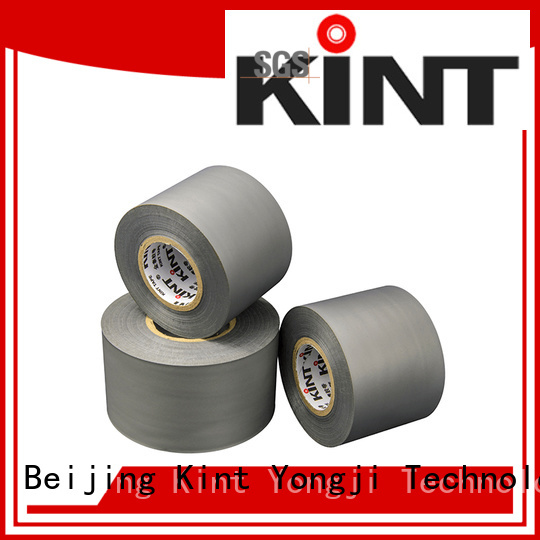 corrosion resistance pipe wrapping tape supplier for wire joint winding