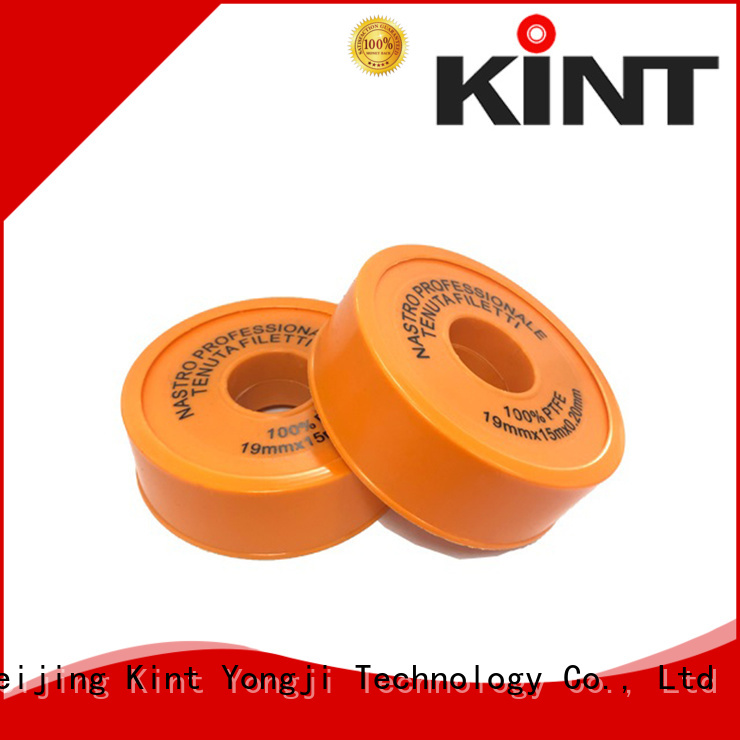 professional PTFE Tape personalized for voltage regulators