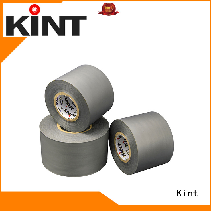 Kint pvc pvc pipe wrapping tape for business for transformers