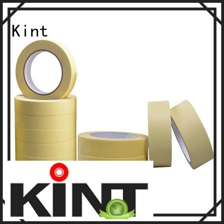 High-quality foam masking tape resistors company for woodwork