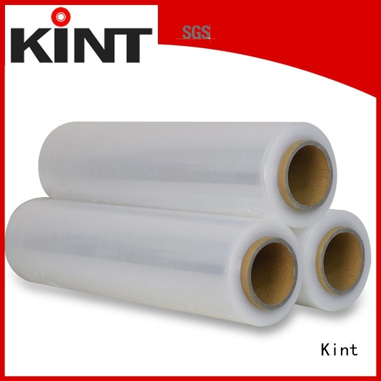 reasonable structure stretch film directly sale