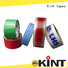 Kint good quality packing tape directly sale for industrial plating