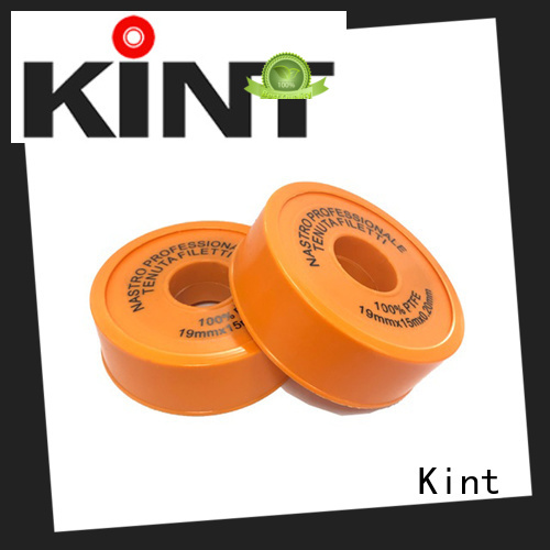 New high temp ptfe tape thread for business for motors