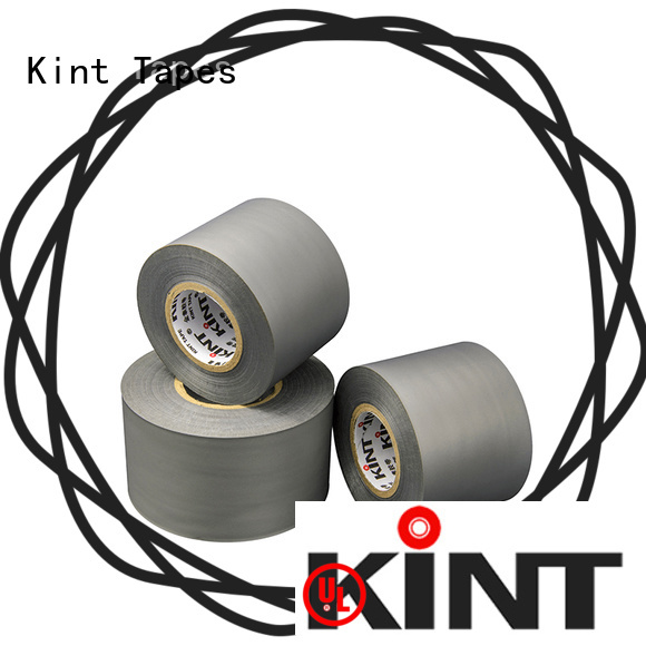 Kint Latest pvc pipe wrapping tape Supply for voltage regulators