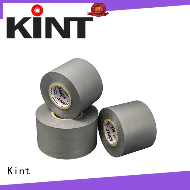 professional pipe wrapping tape personalized for wire joint winding