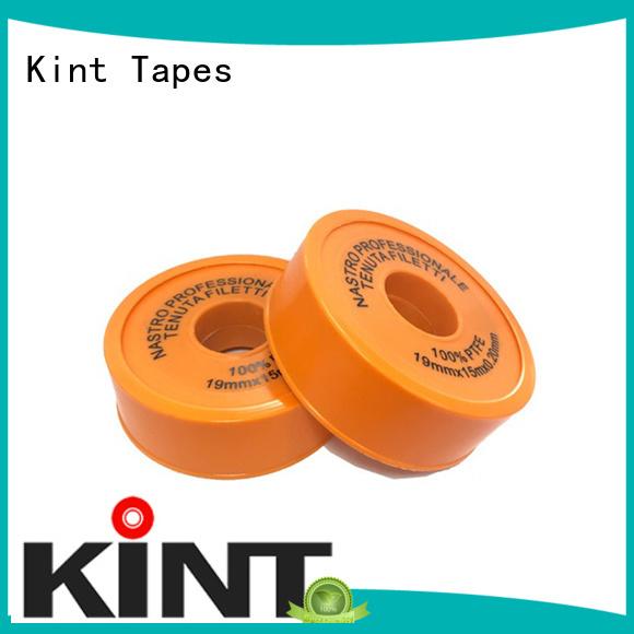 inexpensive PTFE Tape supplier for voltage regulators