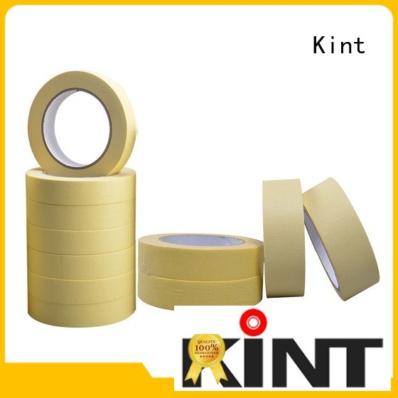 Kint colored pg masking tape Suppliers for home decoration