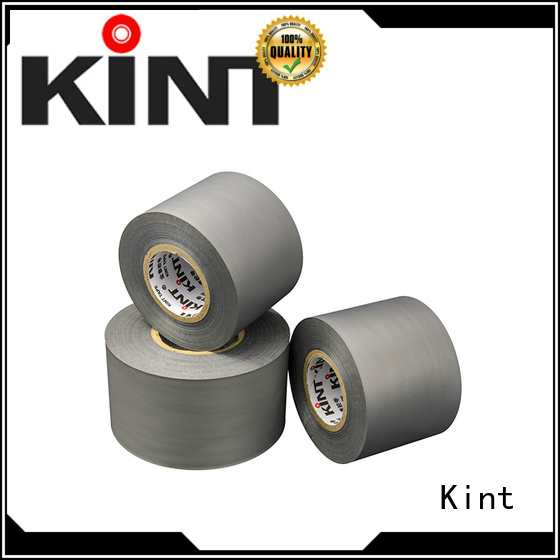 Kint corrosion resistance pvc pipe tape for insulation damage repair